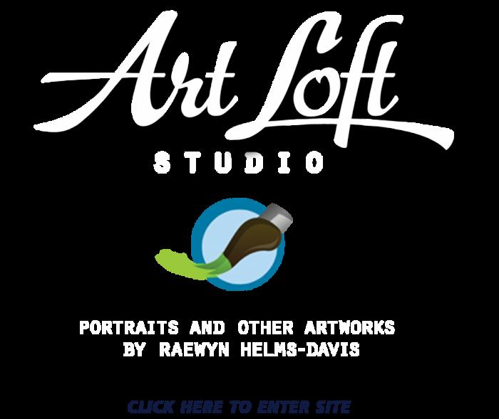 Art Loft New Zealand