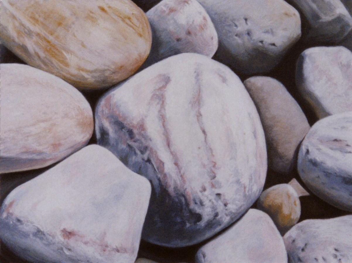 Rock Garden 1